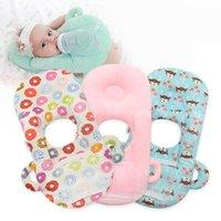 Alte Cobbler 1622 Kinderzimmer Bettwäsche-Matten Baby Multifunktionale Neugeborene Fütterungskissen
