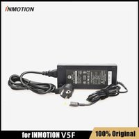 Original Charger For INMOTION V5 V5F Unicycle Self Balance Scooter Portable 84V Li-on Battery Charger Power Supply parts
