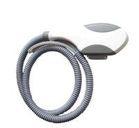 IPL Hair Removal Handle Opt E Light Shr Handpiece Sapphire Yag Laser Machine Beauty Spare Parts Deplilador Accessory