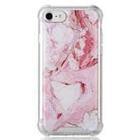 New Epoxy Phone Case for iphoneX MAX anti-gravity Marbled road mobile phone case headphones