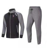2021 2022 Real Club Celta de Vigo, S.A.D football Tracksuit Men Sport Suits Soccer full zipper training jacket MESSI Home Kits Fans products