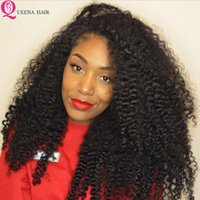 Human Hair Bulks Raw Curly 4 Bundles Natural Black Remy 3 Deal Extensions Afro Kinky Weaves