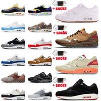 남자 여성 여성 리믹스 팩 1 신발의 도매 키스 Magma 트레이너 런던 1S 오렌지 회로도 코끼리 암스테르담 K.O.D. 차 스포츠 야외 스니커즈