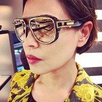 وضع الهيب هوب großmeister secs stil schild sonnenbrille männer frauen kühlen marke تصميم مينيت دي سوليل فام النظارات الشمسية