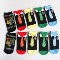 2021 new HOT 3D printing men's socks brand socks fashion unisex happy socks female funny low to help ankle