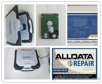 alldata computer all data 10.53 auto repair tool software 3in1 1tb hdd laptop cf30 toughbook touch screen ready to use