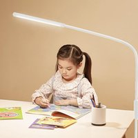 Floor Lamps Remote Control Lamp Living Room BedroomChildren Learning Led Piano Practice 10W Touch