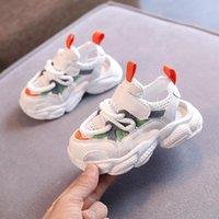 Scarpe sportive per bambini all'aperto atletico Scarpe online Celebrity Boys 'Toddler Baby Boy