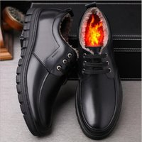 Genuine Leather designer men shoes loafers black red spike Patent Slip On Dress Wedding flats bottoms Shoe for Business Party with big size us7-us11.5 low price