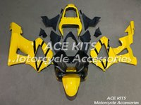 ACEKITS new ABS Motorcycle Fairing kit For HONDA CBR900RR 2000 2001 CBR929RR 900RR All sorts of color NO.1672