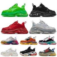 وسادة الهواء الأحذية عارضة للرجال بارد الرجال أيس العلامة التجارية شبكة تنفس الفم المصممين حذاء رياضة عالية الجودة الرياضة الأزياء دروبشيب الصين مصنع المتاجر على الانترنت