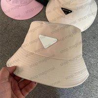 Desinger Открытый летний солнца шляпа Frabric бейсбол рыбинки шапки умственные украшения черный белый крем розовый 7 цветов унисекс путешествия пляжные аксессуары для волос