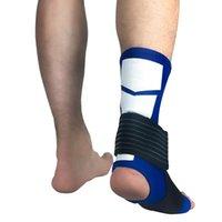Компрессионные рукавные каблуки опорная крышка защитная пленка фитнес регулируемая спортивная одежда аксессуары