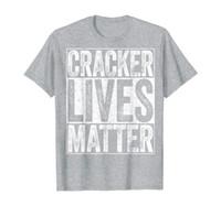 تكسير حياة تي شيرت مضحك redneck هدية قميص تي شيرت
