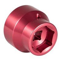 Parts Fuel Filter Oil Filter Socket 24mm   36mm Remover And Installer Assistant For 6.0L 6.4L 2003-2010