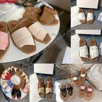 Sandalet Altın Patent Kakma Kadın Ayak Bileği Lace Up Kadınların Yüksek Topuklu Parti Etek Kutusu Tasarımcısı Ayakkabı ile008 1