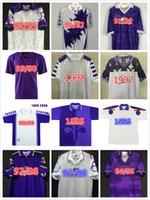 1990 1995 1996 1998 Retro Fiorentina Futbol Formaları Batistuta Rui Costa Özel Bağbozumu 89 90 92 93 94 95 96 97 98 99 00 Futbol Gömlek 2000 Camisas de Futebol