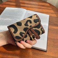 Wallets Card Holder Purse Designer Wallet Hand Bags Handbag Women Coach Deluxe Luxury classic women's ladies lady clutch linen Fashion style