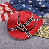 Wide Brim Hats Men Women Cap Independence Day Print Foldable Fisherman Hat Sun Bucket Caps Summer 2021 Tour Accessories