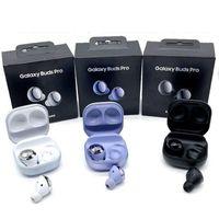 봉오리 PRO R190 TWS 이어폰 안드로이드 iOS 블루투스 5.0 화이트 블랙 퍼플 무선 이어폰 스테레오 사운드 이어폰 헤드폰