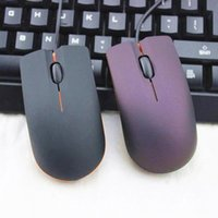 Mini Wired 3D Optical USB Gaming Mouse Mice For Computer Laptop Game with retail box