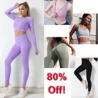 Одежда высокого качества йоги продается по самой низкой цене! Только один кусок на стиль не пропустить набор йоги / леггинсы / спортивный бюстгальтер / шорты