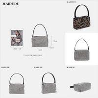 hass2 bolsa artsy mm top bege bolsa barato qualidade moda mulheres top handbag bolsa bolsa de ombro saco icônico marrom branco marrom cheque