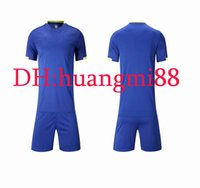 2021 jerseys,soccer jersey adult badminton table tennis football training sports fast dry breathable high quality shirt can be customized version54