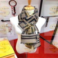 2021 브랜드 스카프 Womens 수석 캐시미어 Shawls 패션 관광 야외 부드러운 디자이너 럭셔리 선물 긴 술 디자인 인쇄 G 스카프