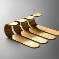 Kreative Regenschirmform Wandhaken Bunte Schlüsselhalter Aufhänger Halter Wandhaken Küche Organizer Badezimmer Zubehör FWF6940
