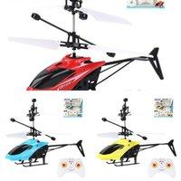Katlanabilir Açı ile Pro Drone Elektrikli Uzaktan Kumanda RC Uçak HD RC Kamera Yüksekliği Quadcopter Wifi Çift Geniş Tutun Dron Hediye Uzaktan Kumanda