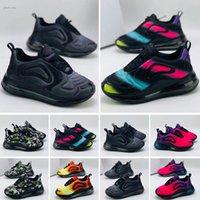 Продаем малыш 72с обувь ребёнок девушка высочайшее качество мода 10 цветов дети бегущие спортивные кроссовки