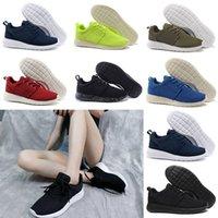 أعلى جودة tanjun 3.0 الاحذية للرجال النساء مريحة ضوء أحذية رياضية كلاسيكي المشي المدربين حجم 36-45