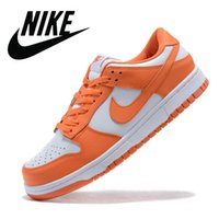 2020 Dunk Men Women causal Shoes Chicago Civilist Chunky Dunky Orange Bears ACG Terra Lobster Purple Mens Trainers Outdoor Sports Sneakers