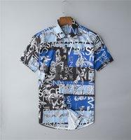 Luxurys 디자이너 드레스 셔츠 남성복 패션 사회 흑인 남성 솔리드 컬러 비즈니스 캐주얼 망 긴 소매 M-4XL # 96