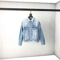 남성용 가죽 옷, 고전적인 스타일, 좋은 직물 및 소유물은 다른 패션의 시작입니다. 남자 티셔츠 크기 : M ~ 3XL K12