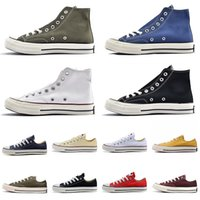 Topkwaliteit 2021 goedkoper canvas casual schoenen skate off the wall oude skool angst voor god heren dames zwart wit geruite designer sneakers 36-44