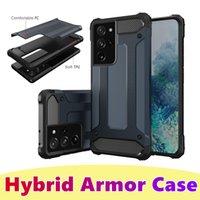 SGP Tough Armor Hybrid Rugged Impact PC TPU Cases Shockproof For Samsung A12 A32 4G 5G A42 A52 A72 A02S A02 A22 A82 M31S M51 M21 A31 A51 A71 A81 A91 A21S