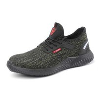 1S Men's Flat 2021 campus Couple Sports Shoes Damyuan Sneakers Fashion Casual Lightweight Comfortable Soft Sole