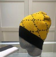 Chapéus coloridos das mulheres dos homens chapéus da cubeta do desenhador de moda com letras Top Quality Street Boné de beisebol bonés para homem Mulher Beanie CasQuetts