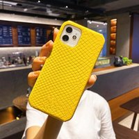 Luxury serpentine phone cases for iPhone 12 Pro max mini 11 11Pro X XS XR XSMAX shell PU leather designer 11promax 12promax cover A08