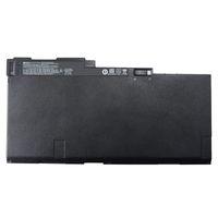 HP EliteBook 840 840 840 840 7445 750 G1 G2 시리즈 Zbook 14 15U G2 14 E7U24AA 시리즈 CM03 CO06 CO06XL CM03050XL CM03050XL 717376-001 NEW