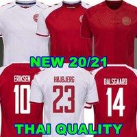 2020 Jersey de futebol 2021 Kane Sterling Vardy Rashford Dele 20 21 Sancho Abraham Futebol Camisa Men + Kit Kit uniformes England
