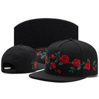 Çiçek Siyah Tasarımcı Şapka Caps Erkekler Kadınlar Casquette Cappelli Firmati Beanie Beyzbol Lüks Eşarplar Snapback Kovalar Spor Hip Hop Yaz Sun Gorra