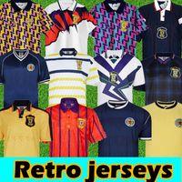 1982 1986 1991 1993 1988 1989 91 93 95 96 98 Jersey Vintage Vintage Jersey Hendry Lambert 2021 Jersey de football