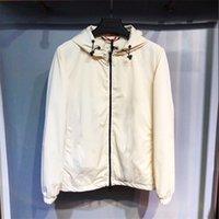Men's jacket, high quality manJacket, Golf Designer, sportswear, car luxury running clothes, Hoodie