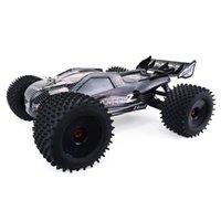 RCTOWN ZD Racing 9021-V3 1/8 2.4G 4WD 80km / h bürstenloses RC-Auto Full Scale Elektrische Truggie RTR-Spielzeug