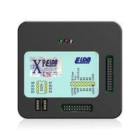 Code-Reader Scan-Tools XPROG 6.26 Autorisierung hinzufügen Volladapter XPROG-M SW V6.26 FW V5.9 ECU-Programmierer mit USB-Dongle Nein Benötigen Sie Activat