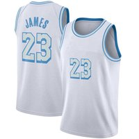 Erkek Eşofman Basketbol Jersey23 Lebron James