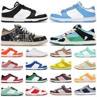 2021 الرجال النساء احذية الجري أبيض أسود UNC الأخضر الوهج سيراكيوز كوست فوتون الغبار اسكواش الرجال المدربين في الهواء الطلق أحذية رياضية